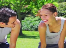 What are the Health Benefits of Laughing and Chuckling?