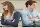 Separation of Relationship