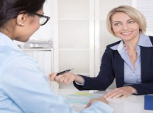 How to Influence your Female Boss?